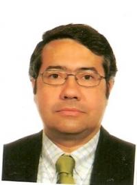 Prof. Dr. MANUEL IGNACIO FELIÚ REY